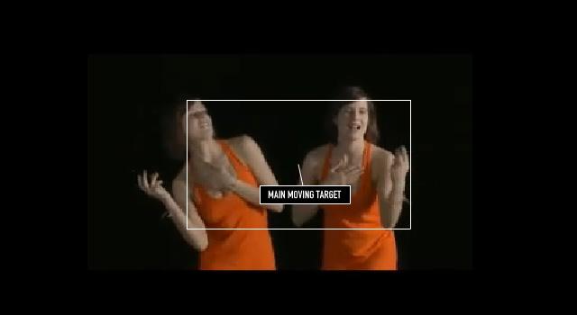 motionCap