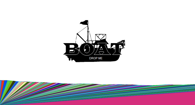 sync__boat