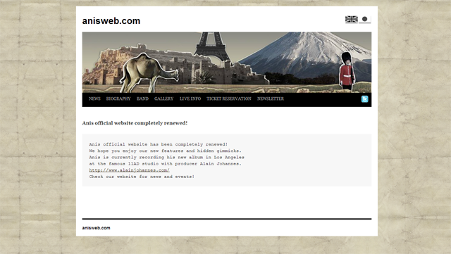anisweb5