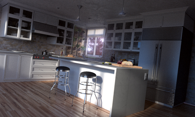 kitchen6_640