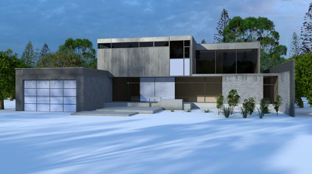 modernHouse1_640