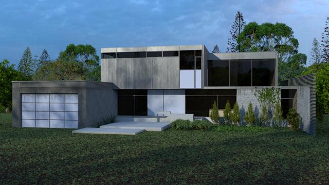 modernHouse2_640