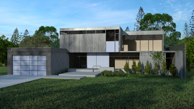 modernHouse4_640